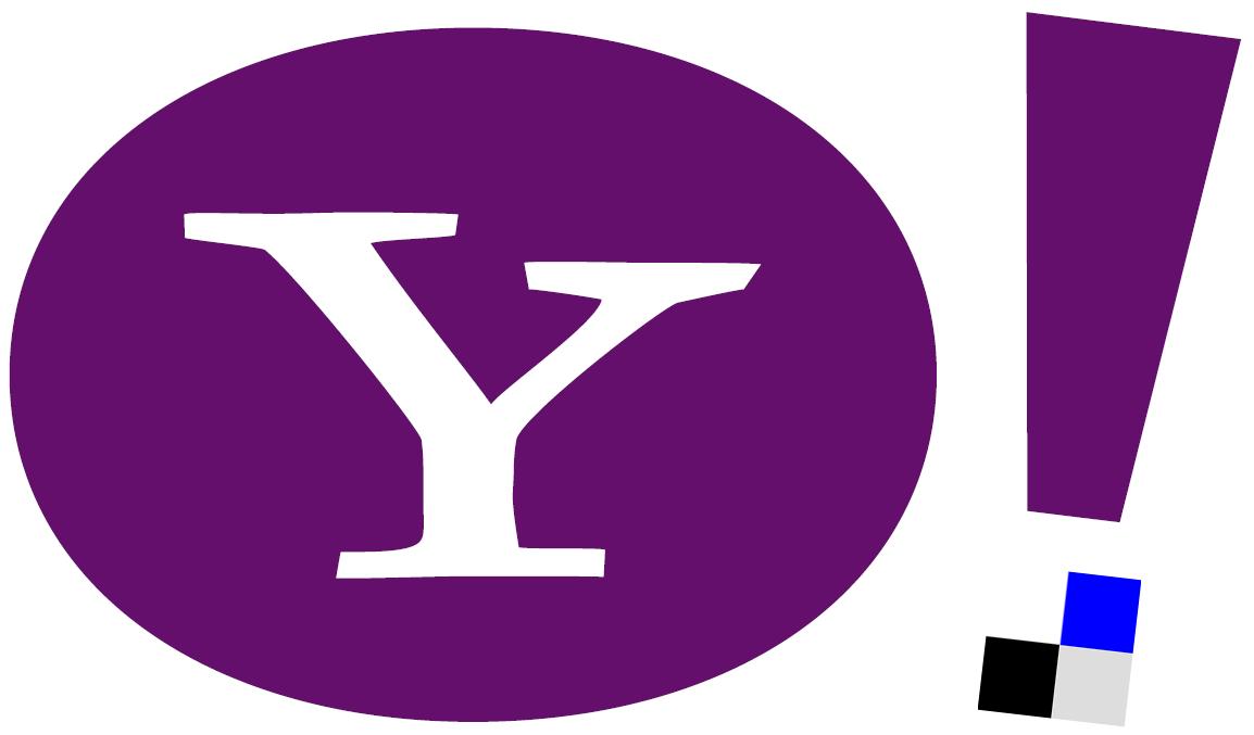 Yahoo! del.icio.us logo