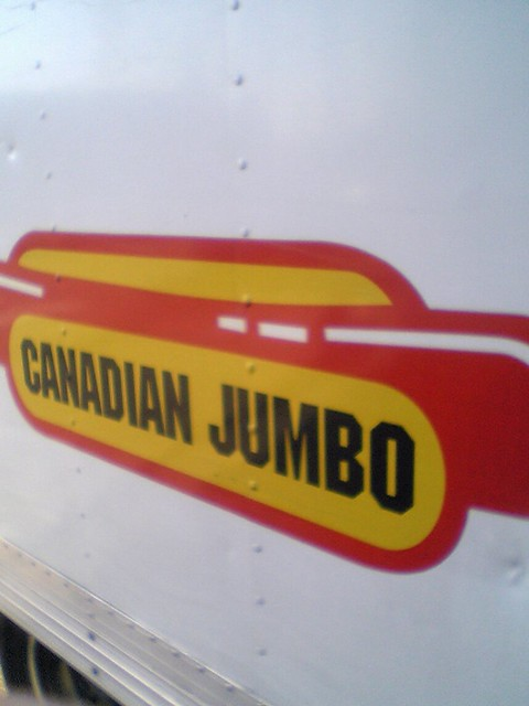 Image Result For Jumbo Dog