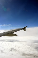 Hamilton Island :: Above the Clouds