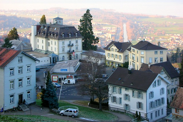 Walzenhausen Switzerland  city pictures gallery : Walzenhausen Switzerland | Flickr Photo Sharing!