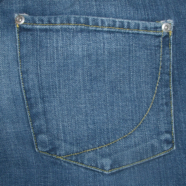 paper denim and cloth wiki