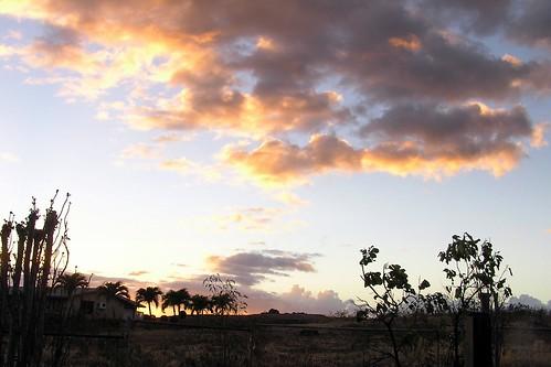 hawaii molokai aahiplace