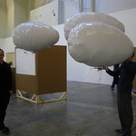 Blimp Project