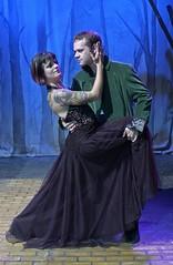 Sun, 2005-09-11 07:43 - The Tango