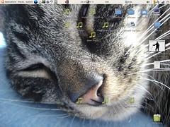 linux-Dateien