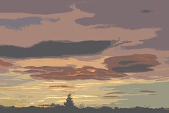 Vector Dawn
