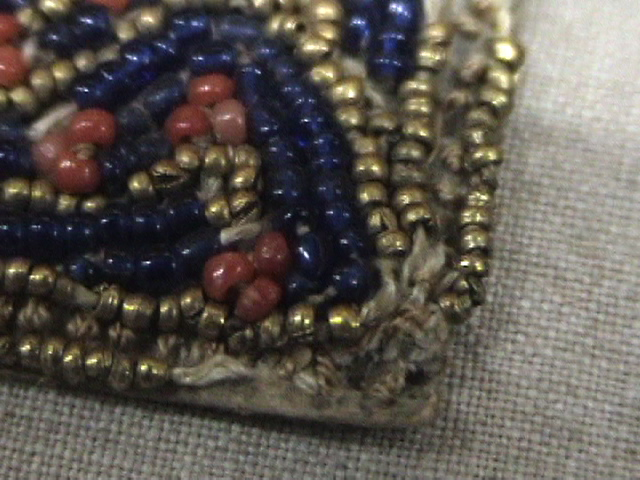 museum beadwork - 095.jpg