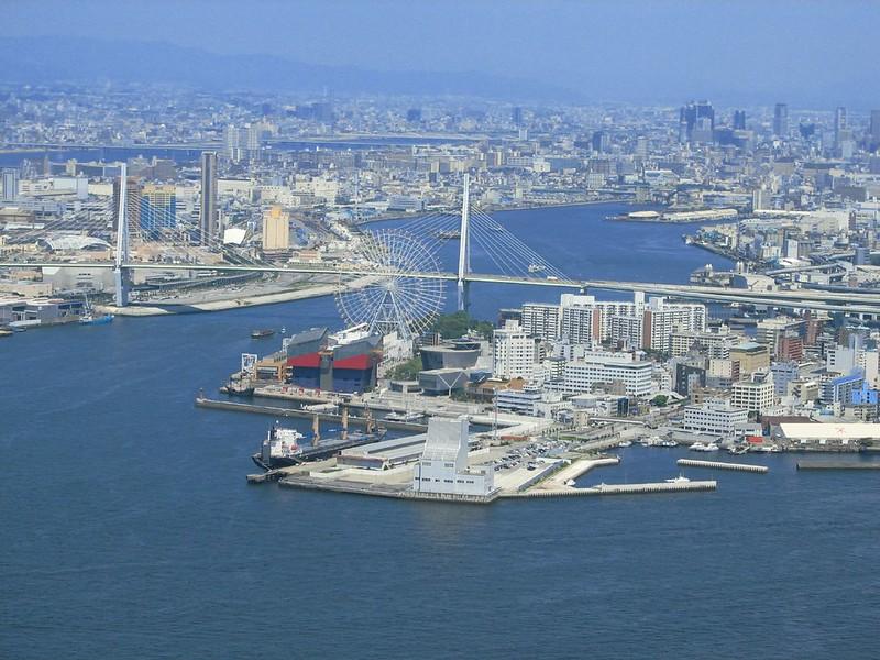 大阪港-北.2
