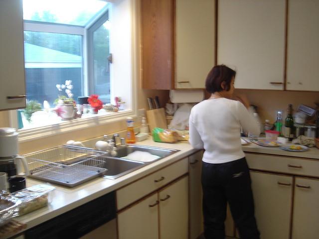 Corner Kitchen Sinks Cape Town