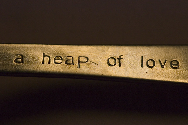 A Heap of Love