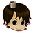 Shin miyabo's items