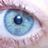 the Eyes! group icon