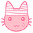 kittenlogic's buddy icon