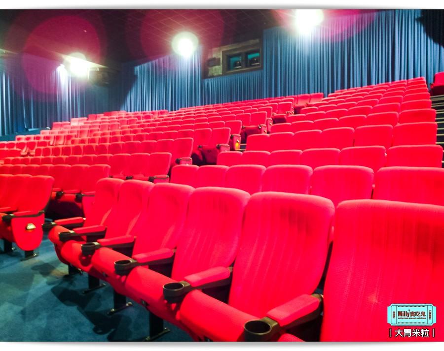 侏儸紀公園威秀影城IMAX3D0013