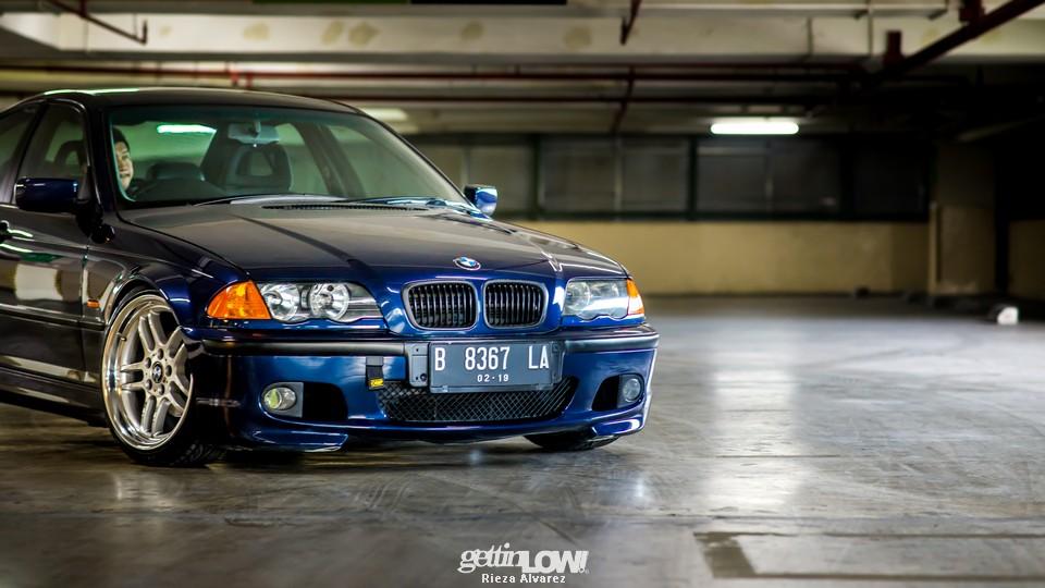 franky-BMW-E36_011