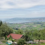 110625 Glarnerland