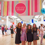 29th Biggest Baby Shower NYC - Photos by Christina Marotto