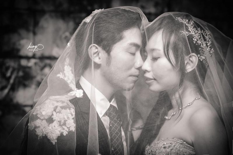 wedding0516-6495