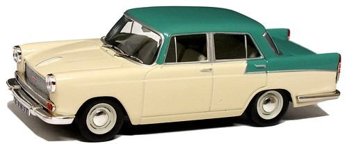 27 Altaya Austin Cambridge