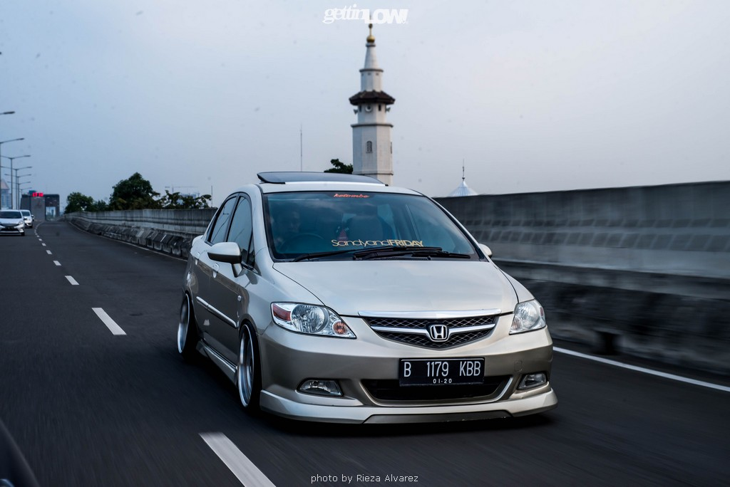HondaCity-SS-15