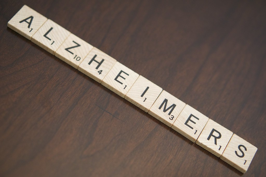 My Family History of Alzheimer's Convinced Me to Go Gluten-Free