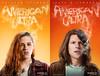 American Ultra Movie Poster HD Wallpaper - Stylish HD Wallpapers