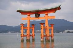 2012 HIROSHIMA TOUR