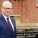 Boice Court, Drogheda
