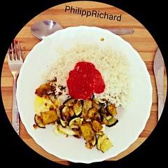 Yummy  #food #foodanddrink #eat #eating #essenundt…