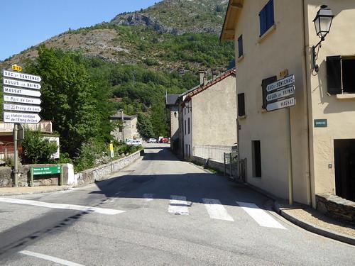 lac d\'Arbu-Ariège-le 20-07-2015 064