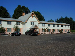 Regal Country Inn