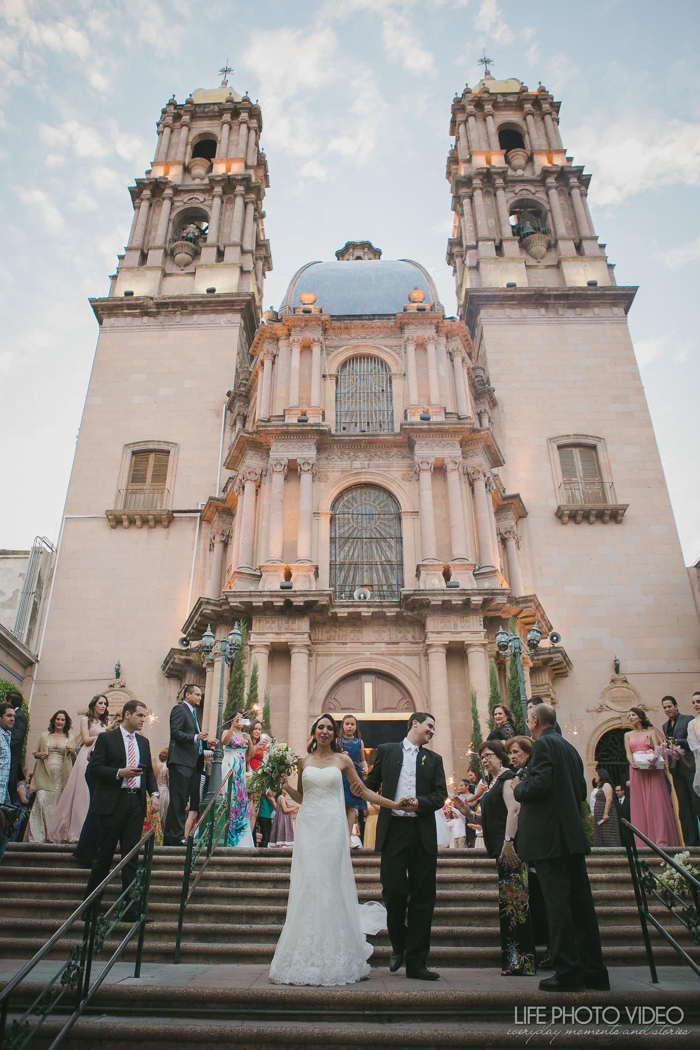 LifePhotoVideo_Boda_Leon_Guanajuato