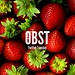Twitter Tuesday: Obst by Stella_Y