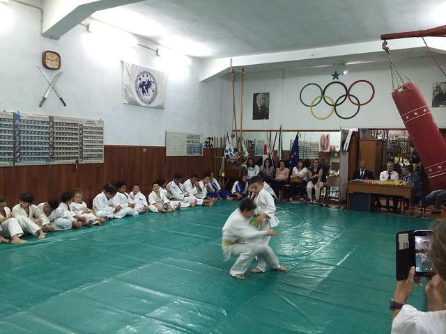 Rutigliano- Judochi e Pancratiastis in prima fila (8)