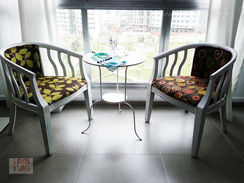Infotainment_010_art_furniture_makeover_ideas