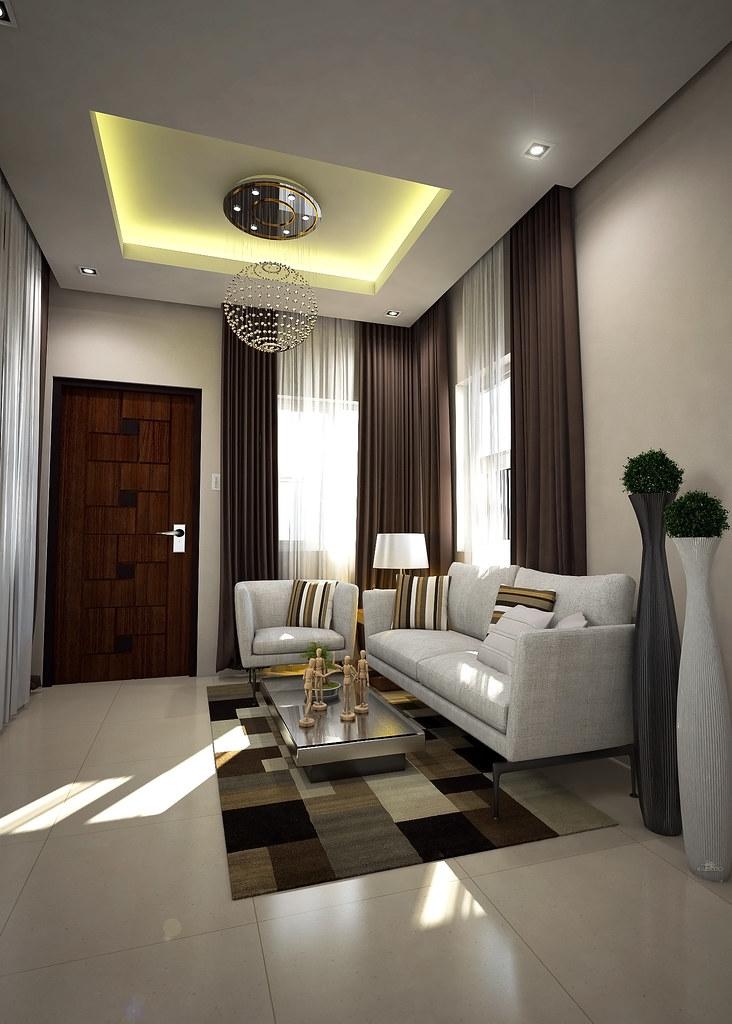 residential 19740088313_9671422714_b