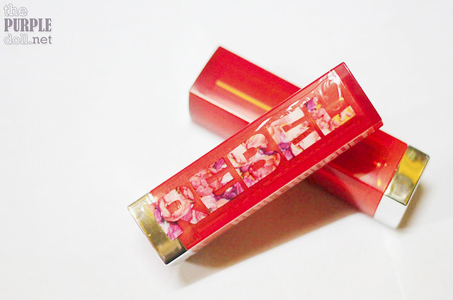 Maybelline ColorSensational Rebel Bouquet