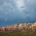 Sedona Storm by Darren LoPrinzi