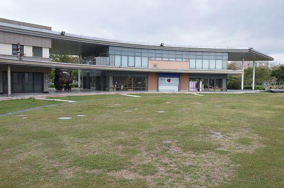 台東美術館09