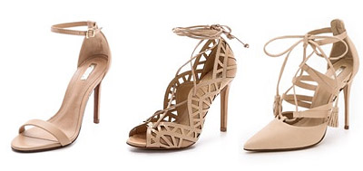 Shopbop Shoes by Schutz