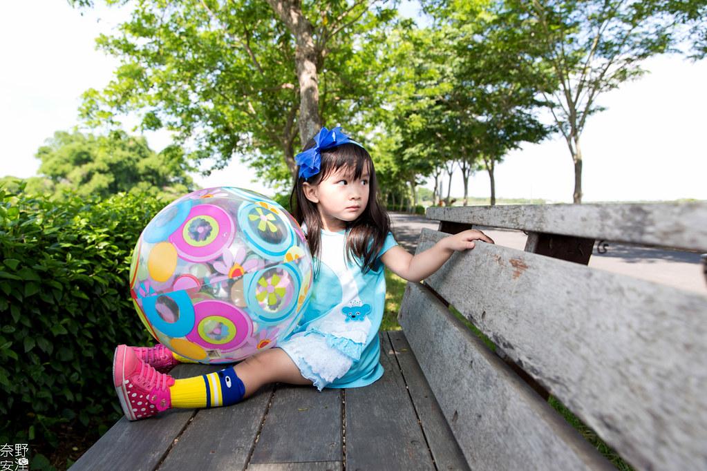 台南兒童寫真-乙婕 (17)