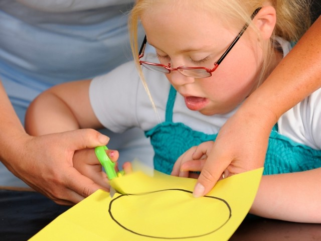 assistenza-specializzata-alunni-disabili