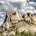 Rushmore by bengalsfan1973
