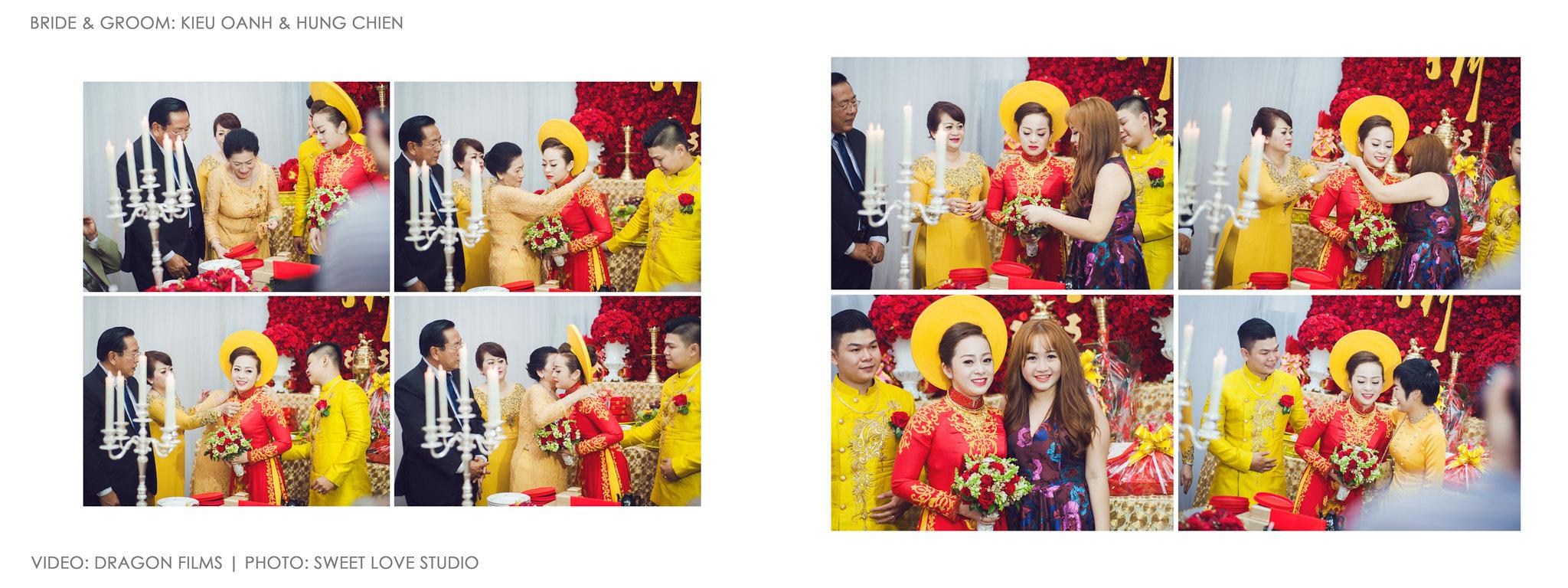 Chup-anh-cuoi-phong-su-Kieu-Oanh-Hung-Chien-13