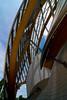 _DSC3903 by durr-architect