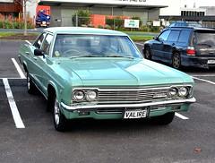 chevrolet, automobile, automotive exterior, vehicle, full-size car, compact car, antique car, sedan, chevrolet chevelle, land vehicle, muscle car,