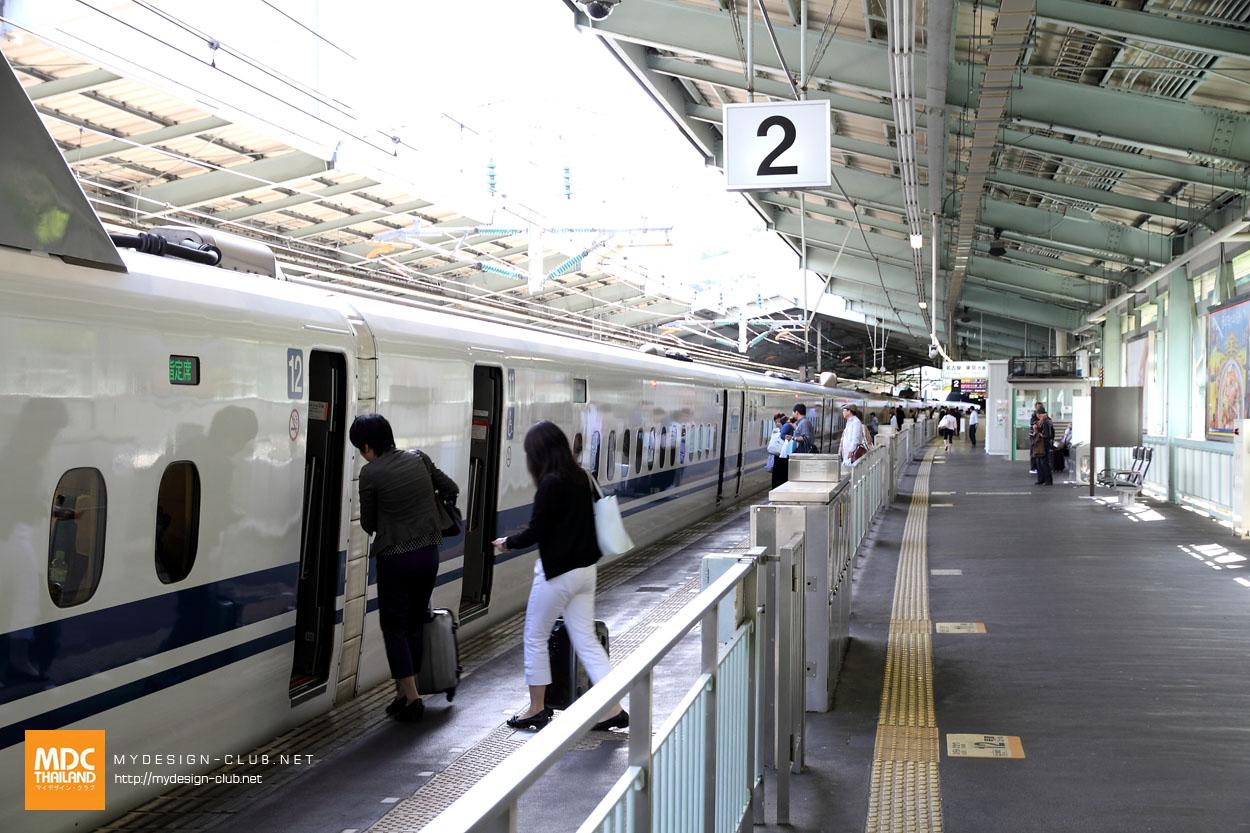 MDC-Japan2015-449