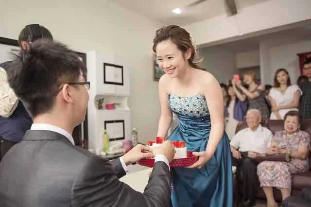 華文&佳雯 (29)