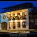 El Santuario - Teziutlan, Puebla por Hagens_world