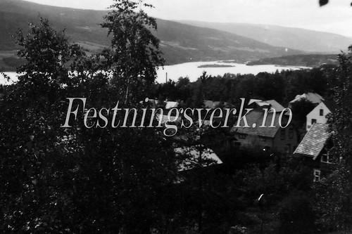 Lillehammer 1940-1945 (491)